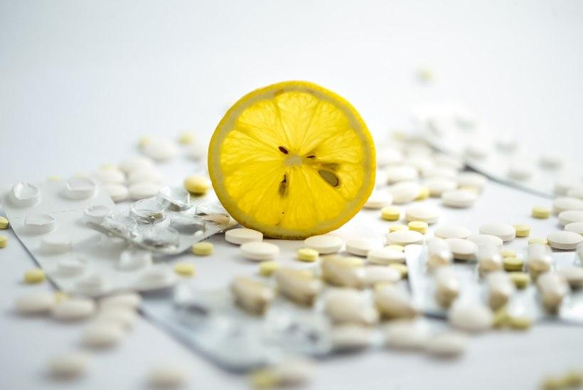 VASTIK OHATIS: nii on selle ravi kõige tõhusam!