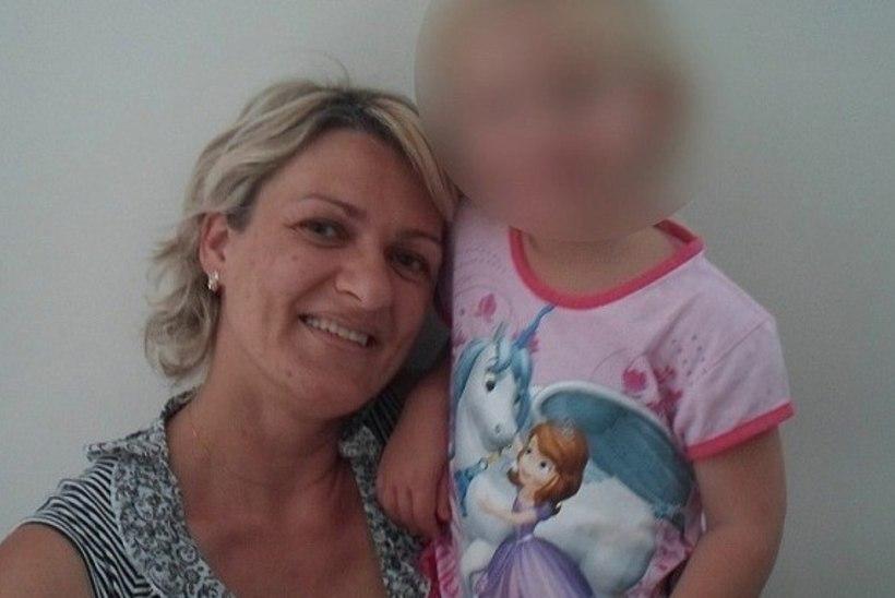 Taani otsustas lapseröövis süüdistatud lätlanna ikkagi kodumaale lubada