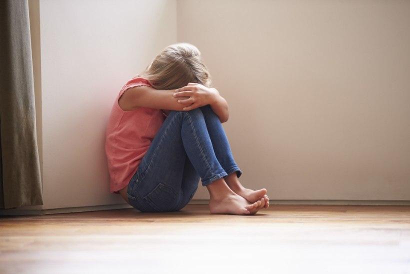 VIIE KASULAPSE ÕUDUSTE KODU?! Aasta ema tiitliga pärjatud Malle Kobin: taust on keerulisem, süüdistus on täiesti jabur!