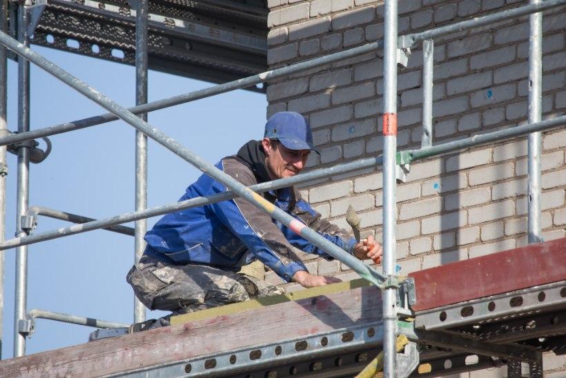Kortermaja renoveerimisprojekt: esimesed sammud