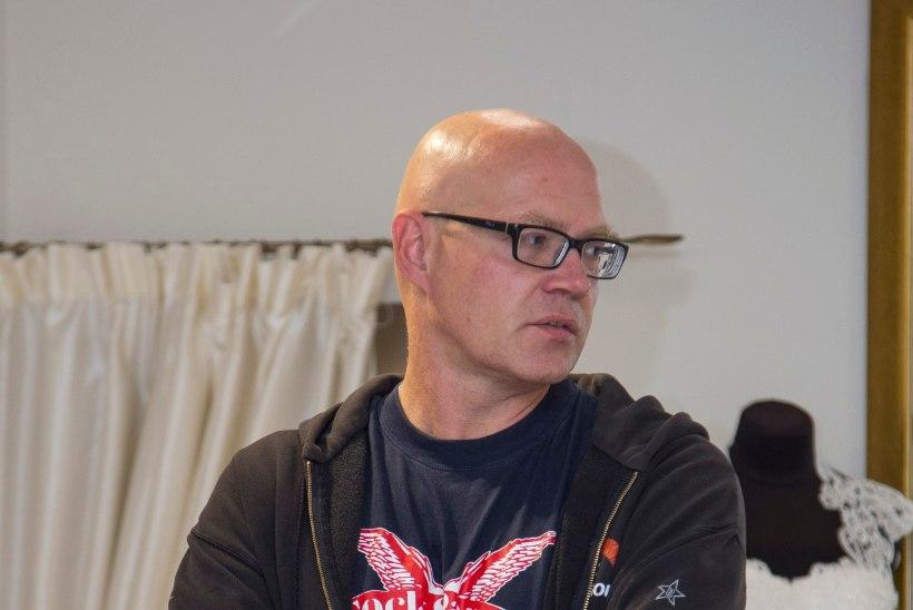 Etnoloog Aimar Ventsel: EKRE tõrvikurongkäigust on kujunenud tsiviilrituaal