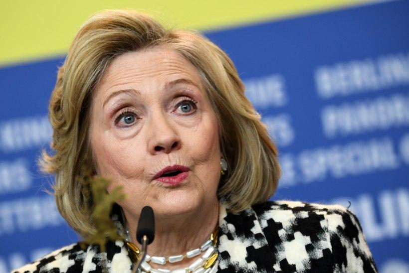 USA MEEDIA: Venemaa kavatseb taas sekkuda presidendivalimistesse