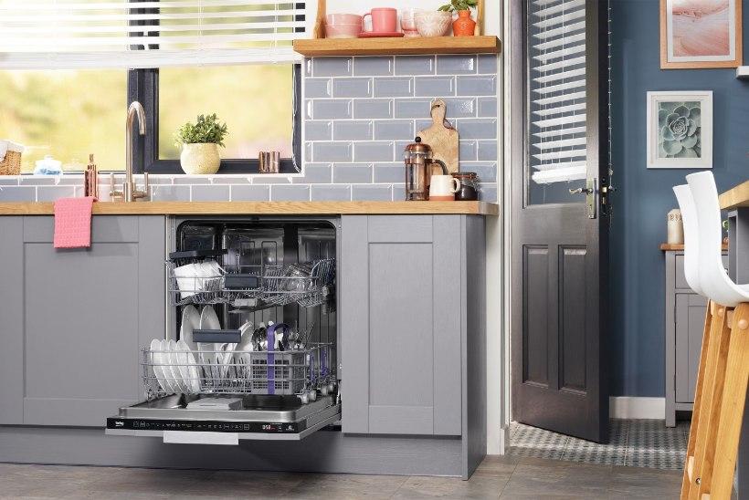 Aega ja raha säästev abiline köögis – mis see on?