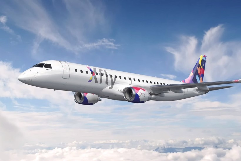 NORDICA ELAB! Tütarettevõte liisib rohkem lennukeid ja vahetab nime