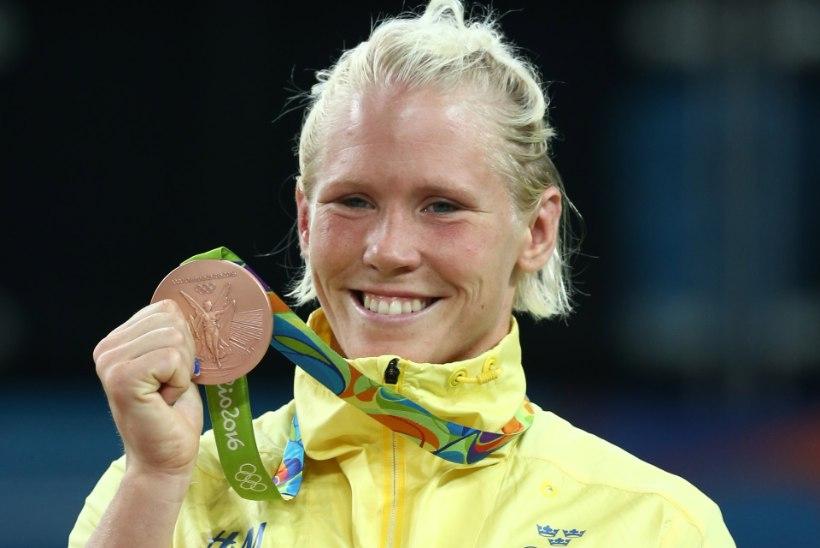 SKANDAAL! Rootslannast maailmameister jäi dopinguga vahele