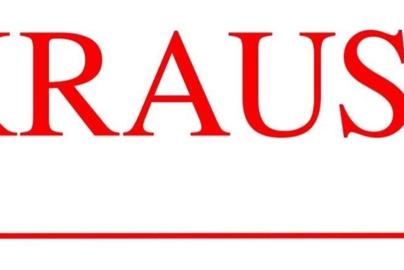 Miks on kujunenud kodumaise tootja Krauss esmaklassilised puhastusained eestlaste lemmikuks?