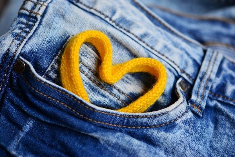 3 veenvat põhjust, miks osta rõivaid teise ringi poest või ostu-müügiplatvormilt