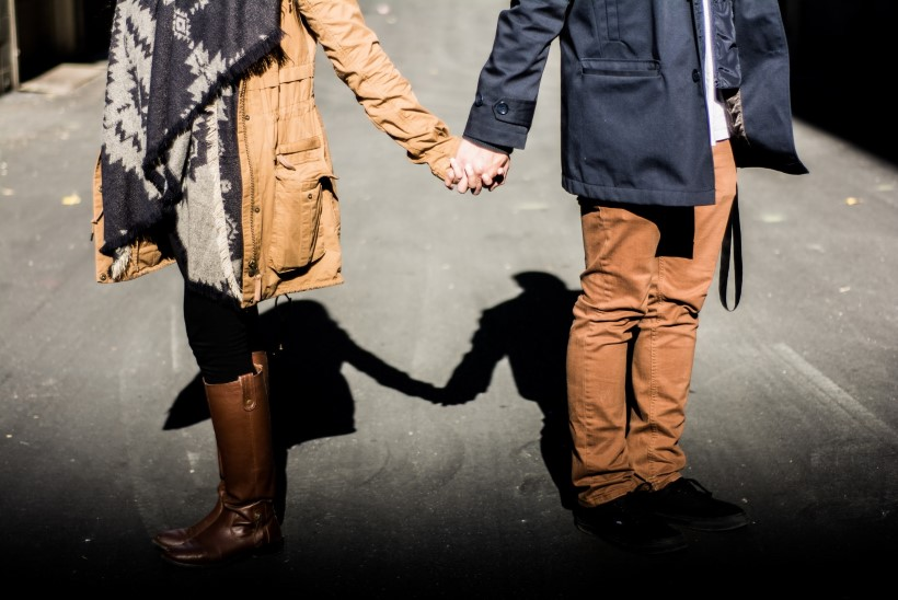 Kas teadsid, et paaride tülidest 70% saab alguse rahast? 5 soovitust, kuidas seda vältida