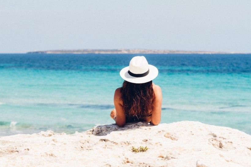 6 nõuannet, mida enne puhkusereisi broneerimist meeles pidada