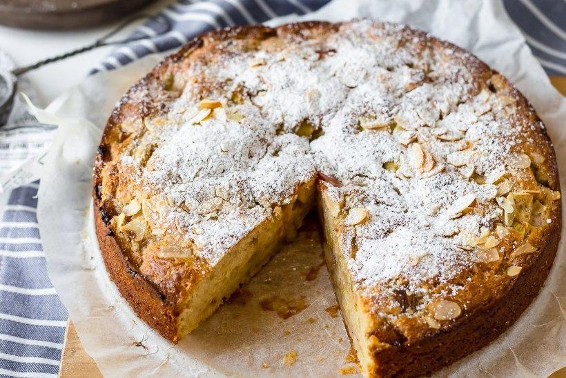 LUGEJA KÜSIB | Küpsetan kooki alati sama retsepti järgi, kuid vahel jääb see liiga tihke. Miks see nii on?