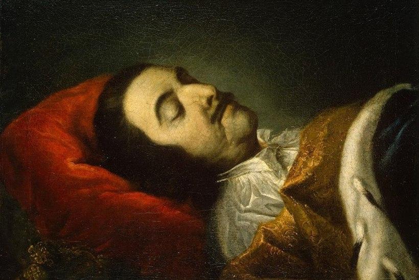 MINEVIKUHETK | 8. veebruar: suri Venemaad reforminud keiser Peeter I