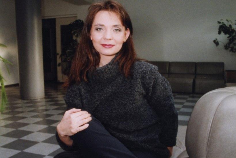 VIDEO | Lotoga peaauhinna võitnud saatekülaline minestas Diana Lorentsi kõrval