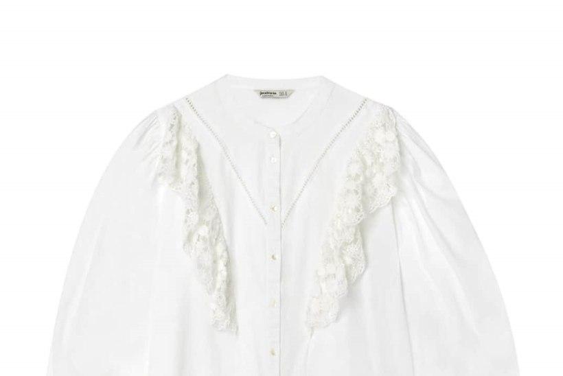 8 asja, mis muudavad su kevadise garderoobi täiuslikuks!