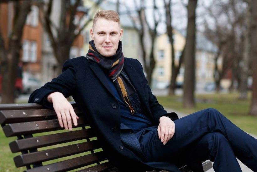 Raimond Kaljulaid | Eesti rahvas tuleb kriisiga toime nõrga valitsuse kiuste