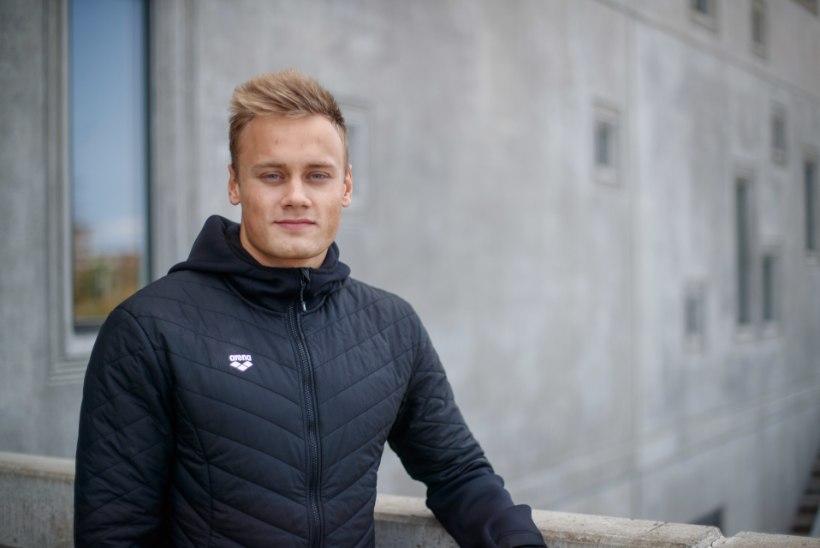 Eesti tippsportlased nuputavad, kus ja kuidas keerulisel ajal treenida – Roman Fosti harjutab Keenias ja Kregor Zirk Türgis