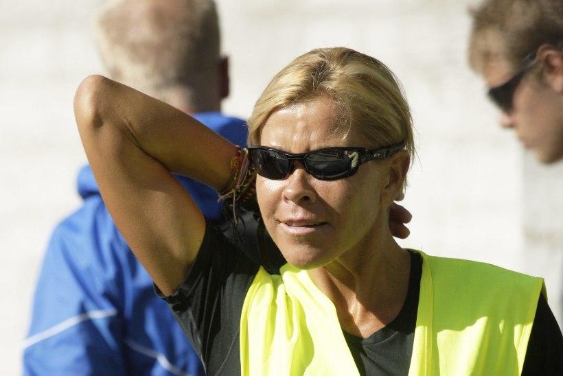 OTSE TULIPUNKTIST: Eesti sportlased selgitavad, kui karmid piirangud on kehtestatud välismaal