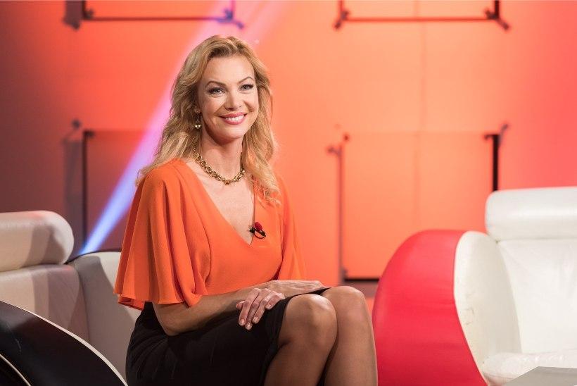 VIDEOINTERVJUU | Eha Urbsalu: pidin oma unistustest loobuma seksuaalhälvetega mehe pärast