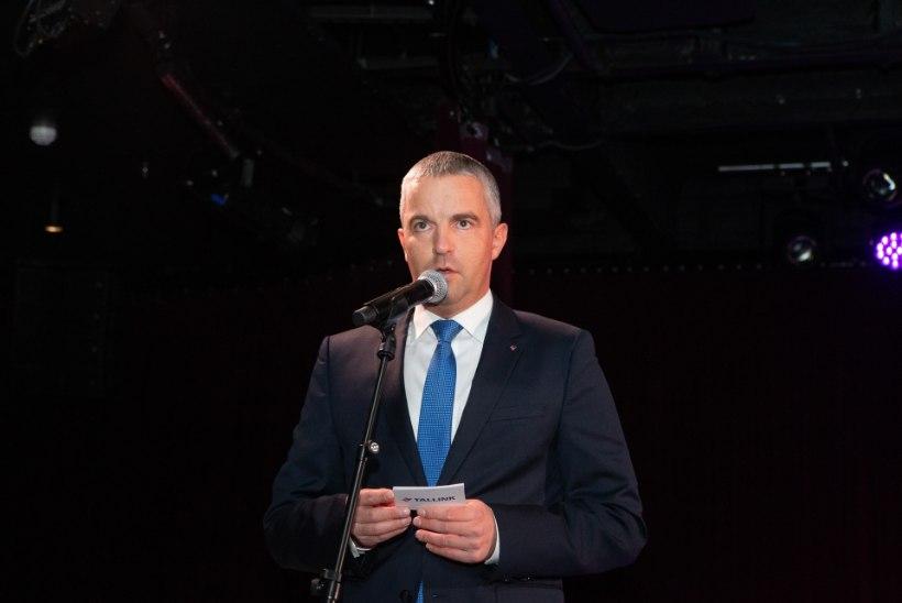 Riik saadab lõksus eestlastele appi Tallinki laeva, terviseamet kutsub üles näitama hoolivust