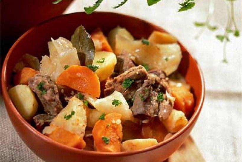 KODUNE PIDU: tee püha Patricku päevaks neid isuäratavaid Iiri toite