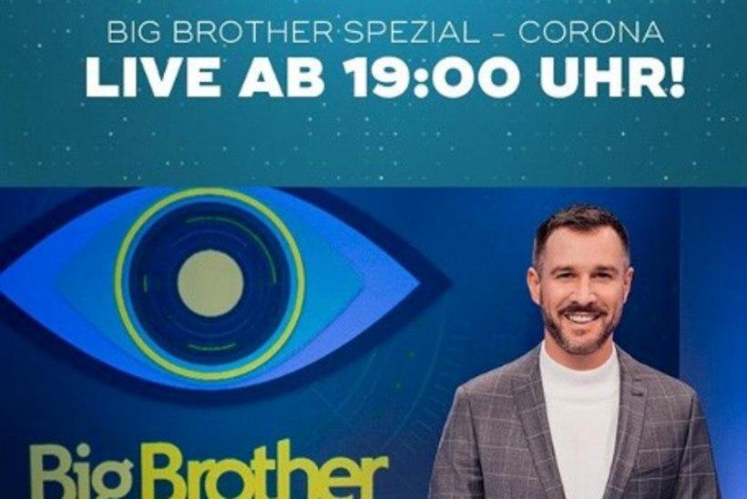 """TOTAALNE ISOLATSIOON: Saksa reality """"Big Brother"""" osalejail pole koroonakaosest aimugi"""