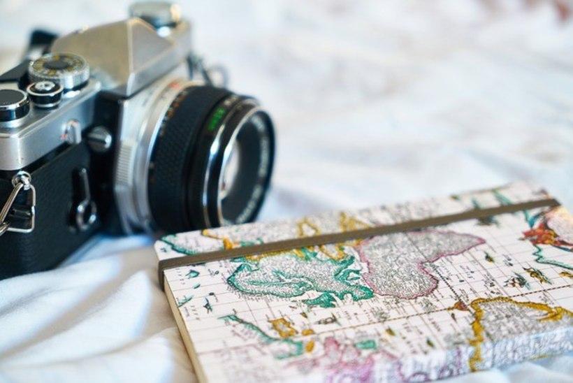 Maailma ühe suurima reisiveebi juht: kutsume teid üles valmistuma ajaks, mil saame taas reisida!