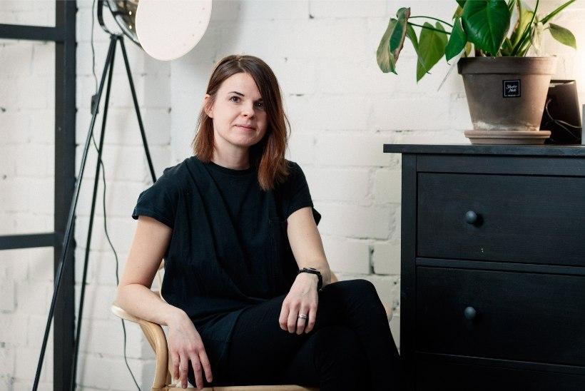 VIDEO | Meisterda koos Anna Lutteriga! Tuntud käsitööblogija jagab vahvaid ideid, mida koos lastega teha