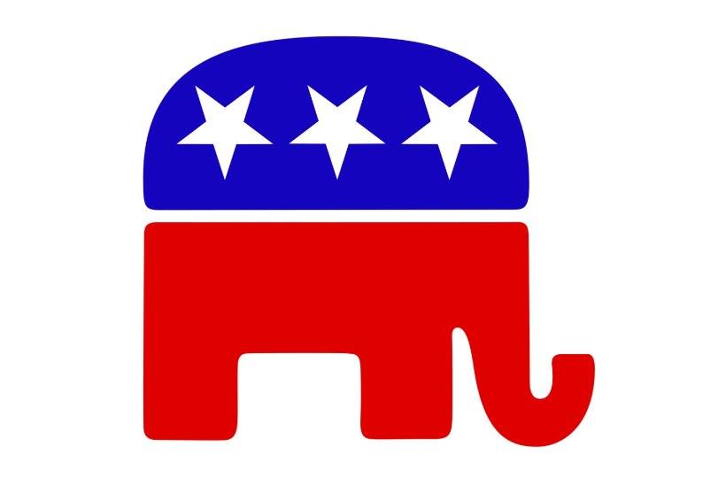 MINEVIKUHETK | 20. märts: USAs loodi vabariiklaste partei