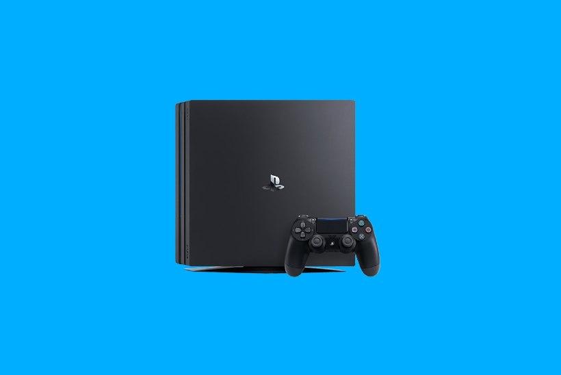 PlayStation 4 mängud töötavad ka PS5 peal, ent see võib pisut aega võtta