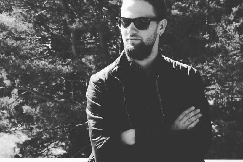 Promootor Roman Demchenko: teeksime veebikontserte hea meelega rohkem, aga liiga palju asju on meie vastu