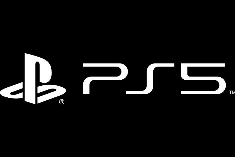 VIDEO   Sony astus PlayStation 5 tehniliste andmete avaldamisega korralikult ämbrisse