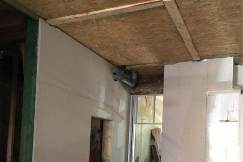 AASTAID VÄLDANUD SÕGE TÜLI: katse korter probleemsetelt omanikelt sundvõõrandada on ühistu laostanud