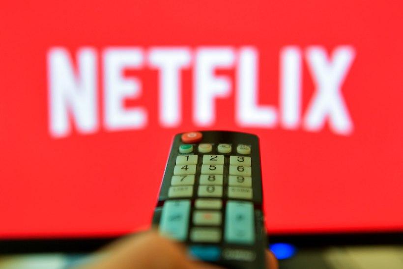 Netflix ja Youtube vähendavad edastamiskiirust, sest internet võib katki minna. Kas Eesti sidesüsteemid peavad vastu?