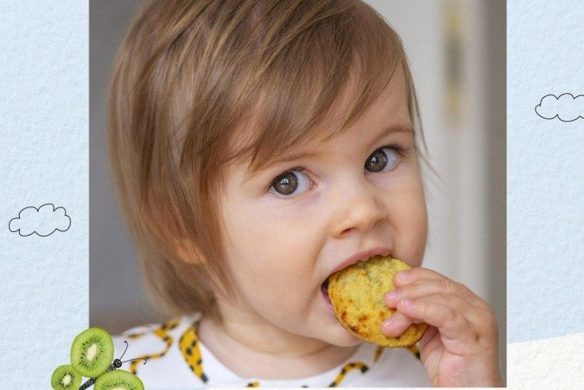 Koduse koolilapse tervislik toidulaud: kuidas õppimist kõhu kaudu toetada