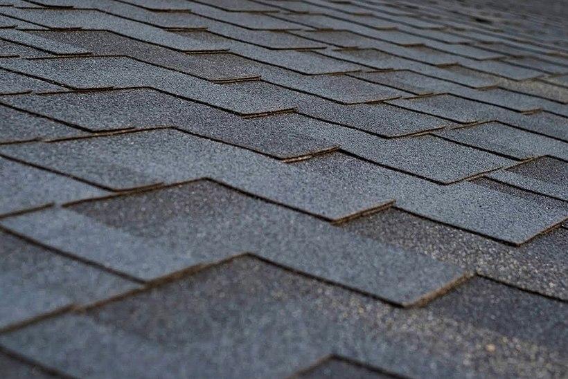 Kevadine katusepuhastus: kuidas seda õigesti teha?