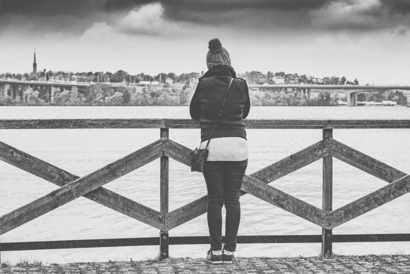 Kolm nõksu, mis aitavad ärevust leevendada