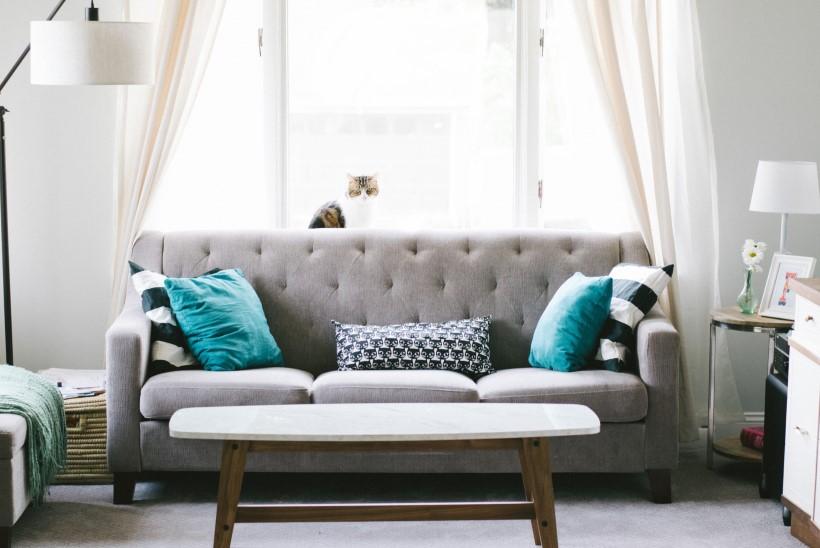 NIMEKIRJAD TUBADE KAUPA | Põhjalik ülevaade töödest, mille abil kodu korda teha