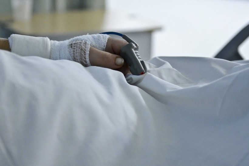 Terviseamet: lisandus 17 haigestunut, kokku on tehtud 4041 testi