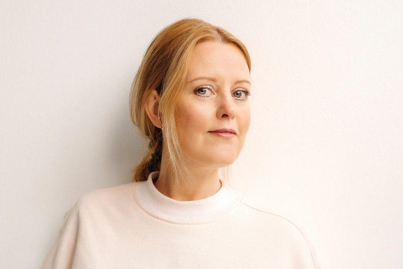 Moeillustraator Marju Tammik: hea disain teeb elu lihtsamaks