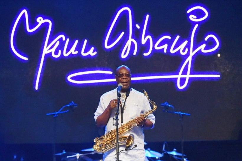 Koroonaviirus tappis Jazzkaarel esinenud maailmakuulsa saksofonisti