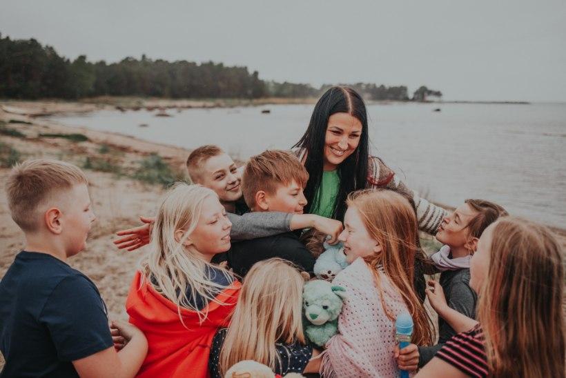 Eriolukord õpetaja pilgu läbi: saame hakkama, aga tahaksin suhelda ja lapsi näha!