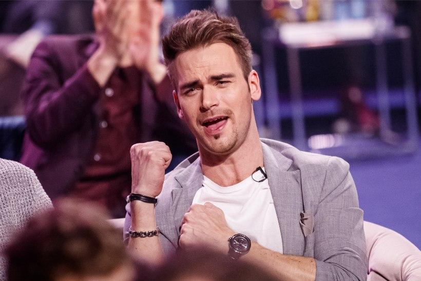 ÕIGLUSE VÕIT? Paljud riigid saadavad järgmise aasta Eurovisionile tänavuse artisti