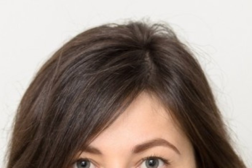 Valed, hirm ja MMS: soolapuhujad varitsevad segaduses inimesi