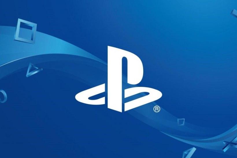 PlayStation 4 allalaadimisajad muutuvad koroonaviiruse tõttu varasemast veelgi aeglasemaks