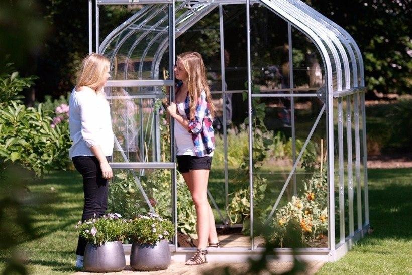 Lõõgastav tegevus, mis aitab muremõtted eemale peletada? Proovi aiandust!