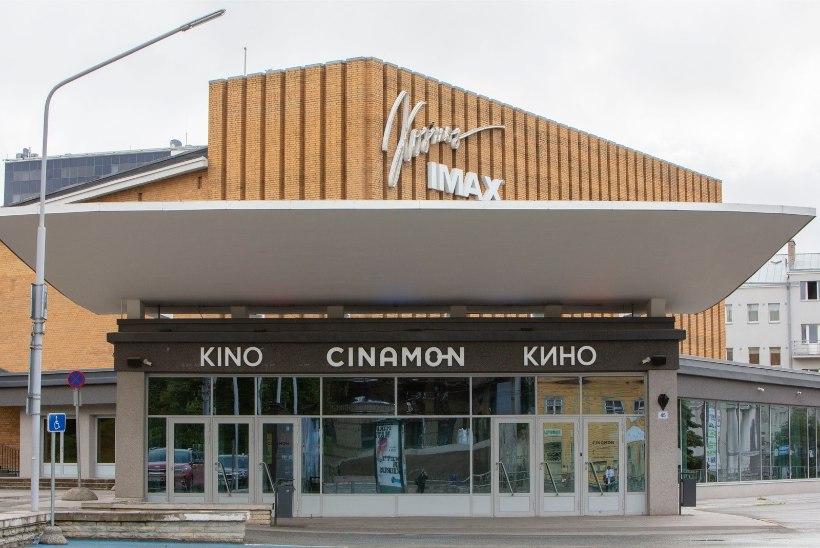 Kinod, restoranid, lõbustusasutused kinni. Eksperdid: majandus muutub, inimesed kolivad maale