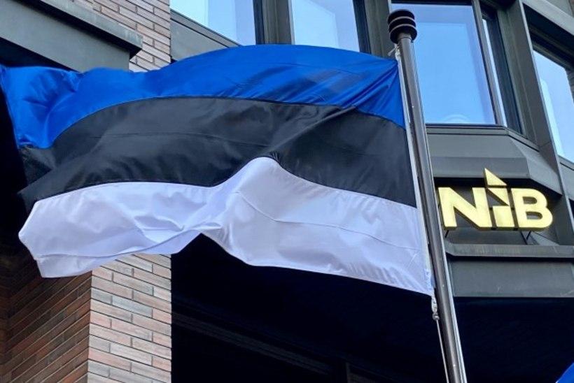 Eesti laenas 750 miljonit eurot. Kas ka kasumlikult ehk negatiivse intressiga?