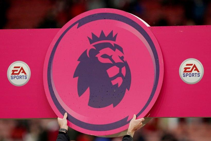 Uus plaan: Inglismaa kõrgliiga mängitakse suvel lõpuni, kuid jalgpallurid vahepeal koju ei pääse