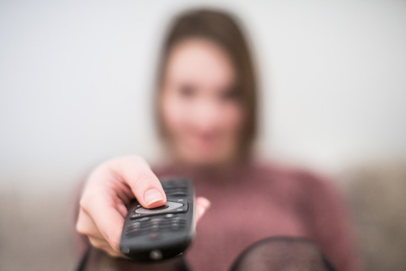 Postimees Grupp plaanib Kanal 2 tagasi vabalevisse tuua! Jüri Pihel: see otsus tuleb vaid isiklikest ärihuvidest