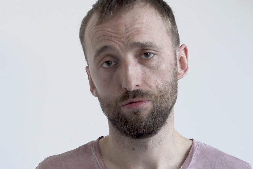 VIDEO | Eesti tippnäitlejad ja -lauljad paluvad Eesti rahvast: kurat, jää koju!