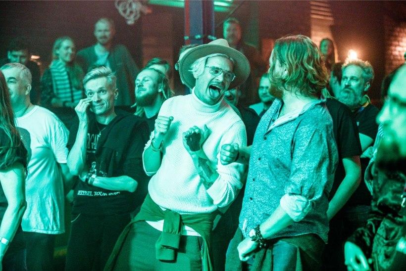 Uus kava paigas! Tallinn Music Weeki muusikaprogrammi lisandus üle 20 uue artisti